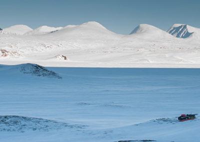 laponia-sarek-travesia-esqui