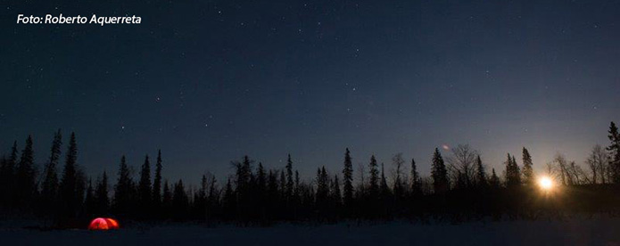 sarek-parque-nacional-suecia-laponia-travesia