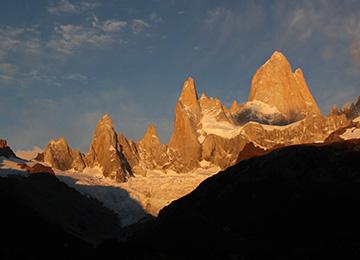 Monte-Fitz-Roy-Patagonia